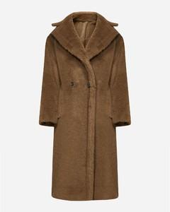 Teddy Bear Icon reversibile coat