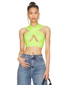 Leopard Eco Fur Detail Coat