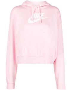 Georgia Slim Long Sleeve Shirt