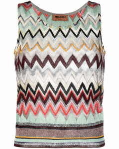Quilted nylon down jumpsuit