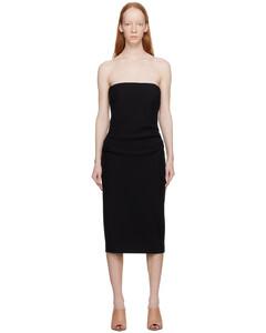 Flower Printed Multi Dress