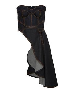 Lenny skirt