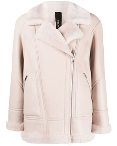 Black Swirl Print Heart Sweatshirt W2R-142V-GP2838 79