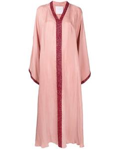 Farina Ski jacket in Dark blue