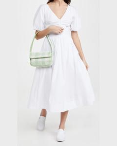 Greta连衣裙