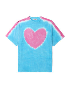 Technical coat