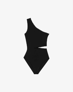 Totême knitted cardigan