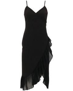 No Problemo Sweatshirt in Blue