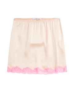 Talete dress