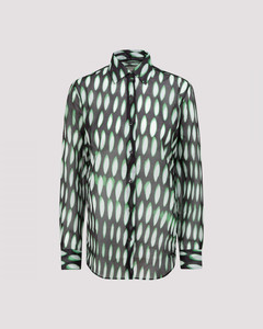 Clavelly Shirt