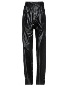 3/4 length skirts
