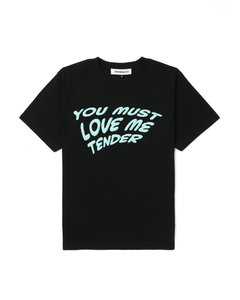 Long Sleeve Zaza Dress in Abstract,Red