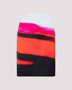 Salby Skirt