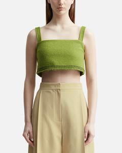 Acceptance Anorak Coat