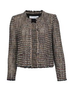Shavi jacket