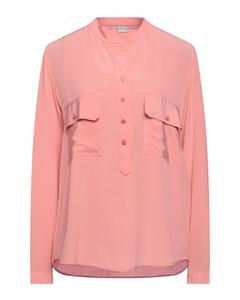 棉質針織連衣裙