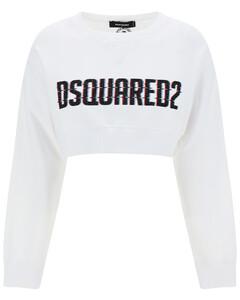 灰色Suky襯衫連衣裙