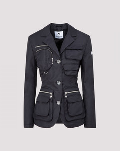 First Aid Tailored Jacket