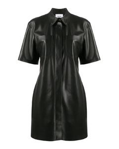 Berto dress