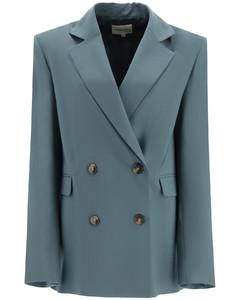Jackets/blazers Loulou Studio for Women Green