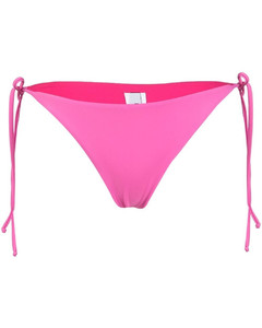 Cotton-blend gabardine blazer