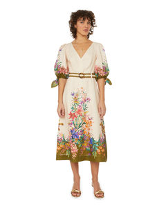 Tops Thom Browne for Women Navy