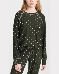 双排扣格纹羊毛斜纹呢西装外套