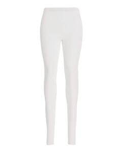 The ReNew Plush Fleece Sweatshirt