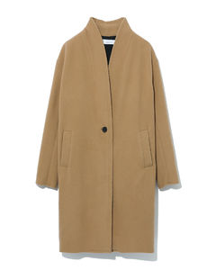Malara coat