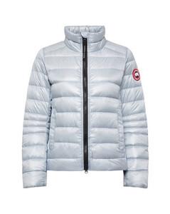 Cypress down jacket