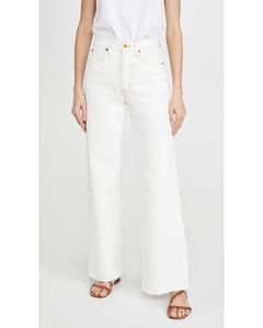 Sweatshirt for women MM6 GU0084 650