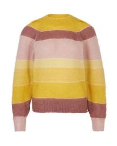 Daniel sweater