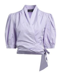 灰色Ecuador大衣
