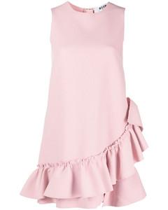Rolana coat