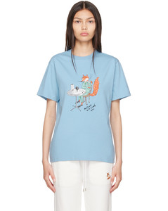 FAUX LEATHER SLIT TRENCH COAT BLACK