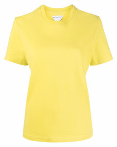 Alexis Cashmere Turtleneck Knit Vest_Brown