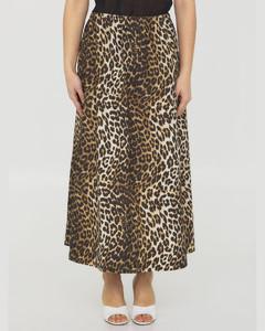 Bark Madden vegan leather blazer