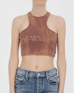 Universal Coat Dress