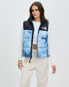 Wool trench coat dress_jet black