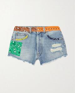 Wool trench coat dress_melange greige