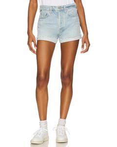 格纹花呢羊毛宽翻领夹克