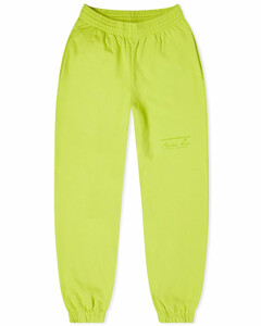 Eccelso Cotton Trench Coat