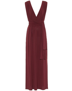 Leisure Gilly maxi dress