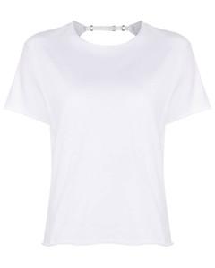LAB Kosaten Skirt
