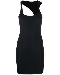 Morning Match Skirt