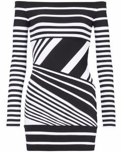 Sokol single-breasted linen jacket