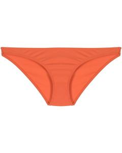 風衣式連衣裙