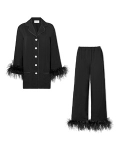 Patchwork Dress_Chambray
