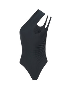 Single A Trench Coat