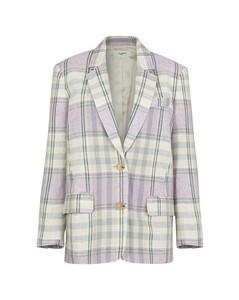 Ilindae jacket